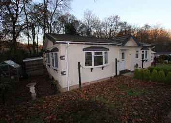 Thumbnail 2 bed bungalow for sale in Partridge Place, Turners Hill
