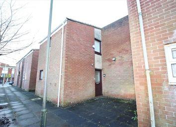3 bed property for sale in Alderley, Skelmersdale WN8