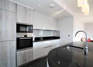 Thumbnail 5 bed flat to rent in Gloucester Place, London