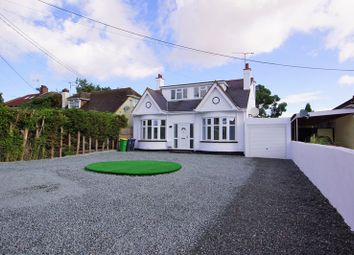 4 bed detached house for sale in Dalys Road, Rochford SS4