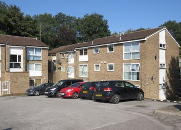 2 bed flat for sale in Ashby Court, Hemel Hempstead HP2
