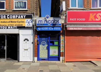 Thumbnail Retail premises to let in Barnetts Court, Corbins Lane, Harrow
