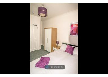 Thumbnail Room to rent in Magazine Road, Ashford