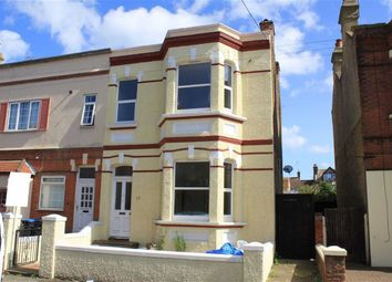 Thumbnail 6 bed flat for sale in Prices Avenue, Cliftonville, Margate