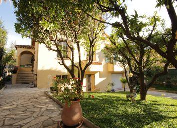 Thumbnail 6 bed villa for sale in Cannes, Provence-Alpes-Côte D'azur, France