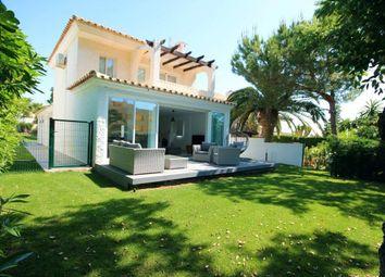 Thumbnail 3 bed villa for sale in 29649 Sitio De Calahonda, Málaga, Spain