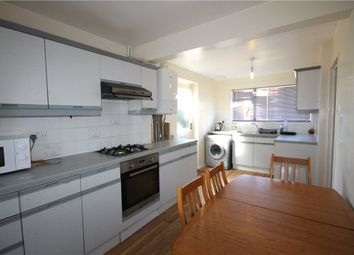 Thumbnail 4 bed property to rent in Dunmore, Guildford, Surrey