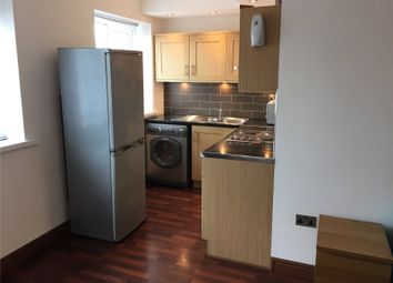 Thumbnail Room to rent in Mak House, 17 Halifax Rd, Staincliffe
