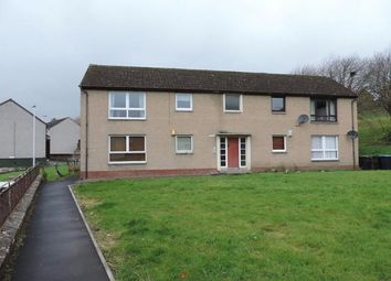 Thumbnail 1 bed flat to rent in Mclaren Court, Hawick