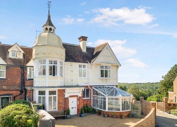 Thumbnail 6 bed property for sale in Wybourne Grange, Wybourne Rise, Tunbridge Wells