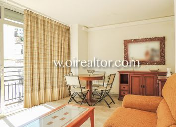 Thumbnail 3 bed apartment for sale in Centre, Blanes, Spain