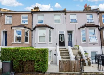 2 bed maisonette for sale in Ronver Road, Lee, London SE12