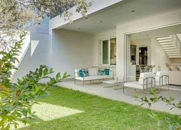 Thumbnail 4 bed town house for sale in 25 French Ln, Morningside, Sandton, 2057, South Africa