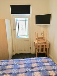 0 Bedroom Studio for rent