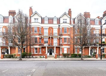 Delaware Road, Maida Vale W9. 3 bed flat for sale