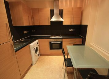 Thumbnail 1 bed flat to rent in Balham High Road, Clapham South