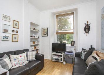 Thumbnail 1 bed flat for sale in 5 (Flat 9) Westfield Street, Gorgie, Edinburgh