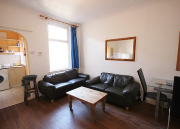 Thumbnail 4 bed shared accommodation to rent in Spring House Road, Sheffield