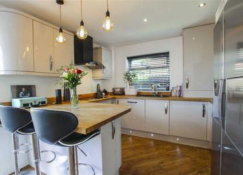 Thumbnail 3 bed semi-detached house for sale in Southwood Drive, Accrington