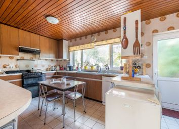 Thumbnail 3 bed property for sale in Lynton Avenue, West Ealing