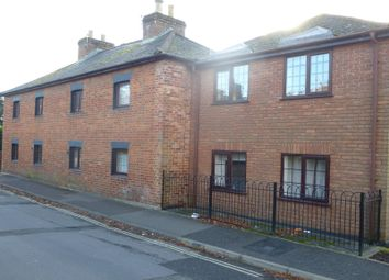 Thumbnail 2 bed cottage to rent in Elm Cottages, Quomp, Ringwood