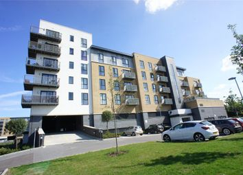 Thumbnail 2 bed flat for sale in Moyle House, Little Brights Road, Belvedere