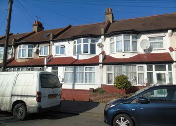 Thumbnail 2 bed maisonette for sale in Kingswood Avenue, Thornton Heath