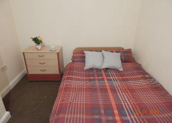 Thumbnail 1 bedroom studio to rent in Copley Road, Doncaster