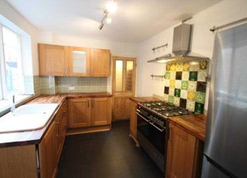 Thumbnail 2 bedroom flat to rent in Hotspur Street, Heaton, Newcastle Upon Tyne, Tyne And Wear
