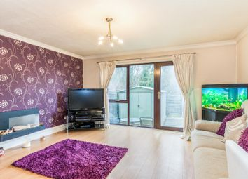 Thumbnail 3 bed end terrace house for sale in Meg Thatchers Green, St George, Bristol