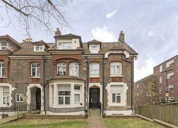 Thumbnail 1 bedroom flat to rent in Mount View Road, London