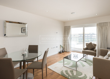 Thumbnail 1 bedroom flat to rent in East Drive, Colindale