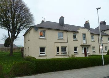 Thumbnail 4 bed flat to rent in Sunnybank Road, Aberdeen