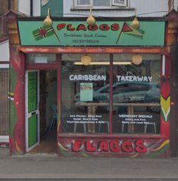 Thumbnail Retail premises to let in Richmond Road, Kingston Upon Thames
