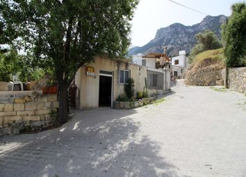 Thumbnail 2 bed bungalow for sale in Kar080, Karsiyaka, Cyprus