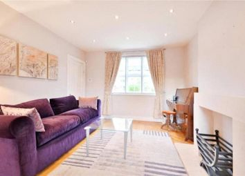 Thumbnail 2 bed terraced house for sale in Falloden Way, London