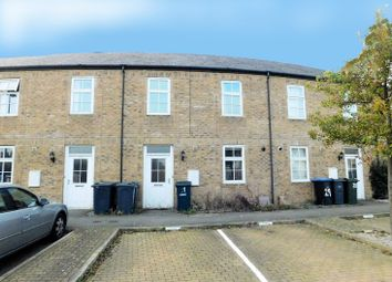 3 bed property for sale in Littlelands, Cottingley, Bingley BD16