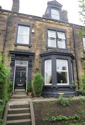 Thumbnail 5 bed terraced house to rent in Scatcherd Lane, Morley, Leeds