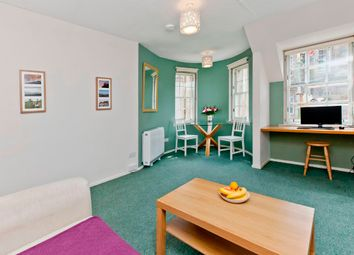 1 bed flat for sale in 614 Websters Land, Grassmarket, Edinburgh EH1