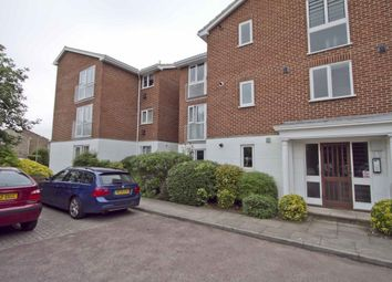 Thumbnail 2 bed flat to rent in Aylsham Drive, Ickenham