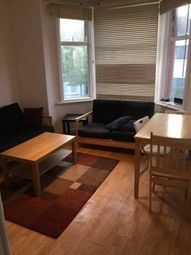 Thumbnail 4 bed shared accommodation to rent in Ash Grove, London