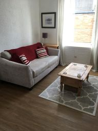 Thumbnail 1 bed flat to rent in 14 Flat 14 Dalgety Street, Edinburgh, 5Ul