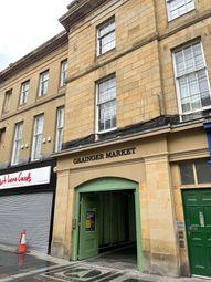 Thumbnail Flat to rent in Nun Street, Newcaslte Upon Tyne