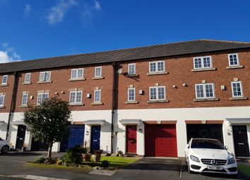Thumbnail 3 bed terraced house for sale in Bliss Close, Darlington, Darlington