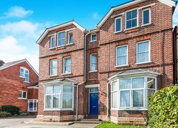 Thumbnail 1 bed flat for sale in Chestnut Court, Dawlish Road, Alphington, Exeter