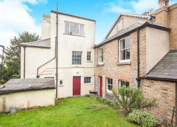 Thumbnail 5 bed detached house for sale in London Road, Temple Ewell, Dover, Kent