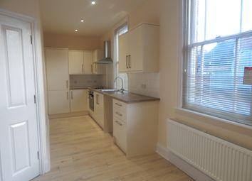 Thumbnail 2 bed flat to rent in Wing Tavern, Newark
