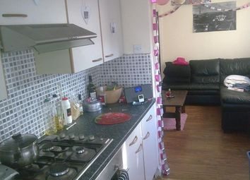 Thumbnail 4 bed property to rent in Alverstone Road, Withington, Manchester