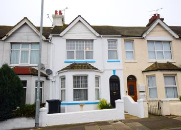 1 bed flat for sale in King Offa Way, Bexhill-On-Sea, East Sussex TN40