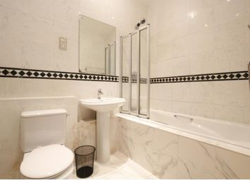 Thumbnail 2 bed property to rent in Marylebone Road, London